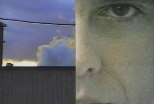 13 tableaux, 13 portraits, 1991