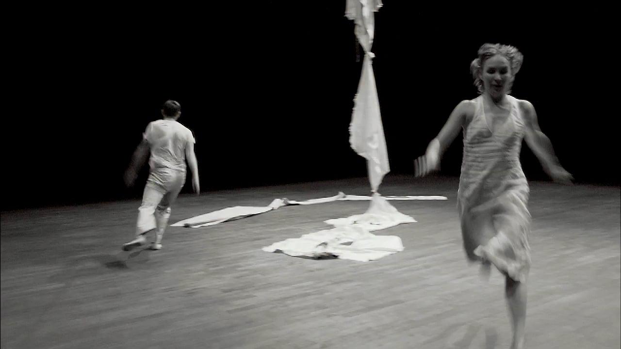 Blanc Noir ou Rien, 2010