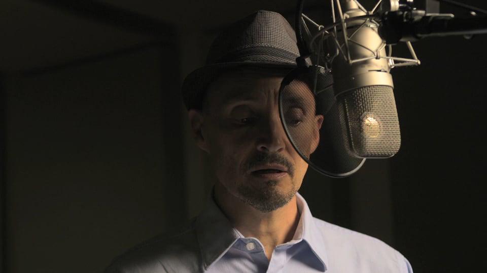 L'Homme de la campagne, 2014